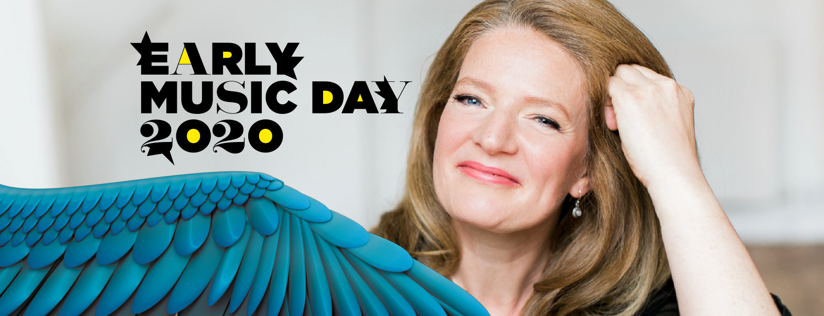 REMA Early Music Day 2020