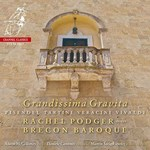 Grandissima Gravita CD cover